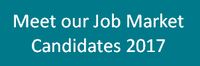 Job-MArket 2017 Button